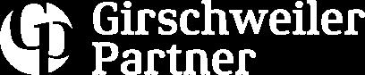 GIP_Logo_weiss